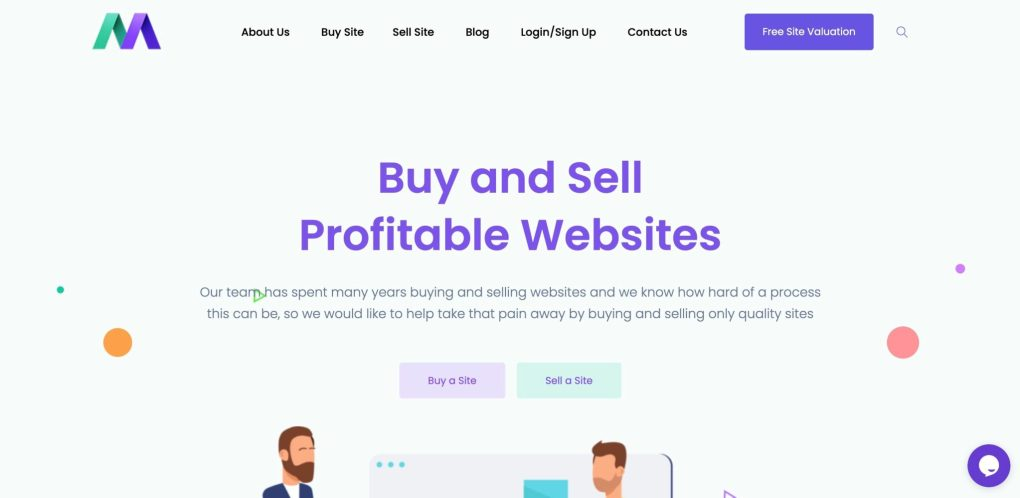 beste Online-Unternehmen zum Verkauf unter 5000 $