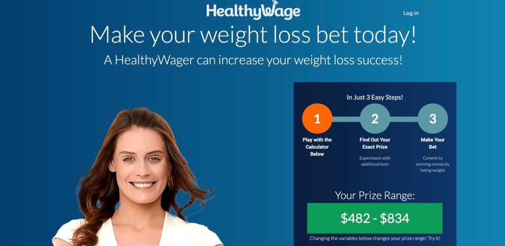 wellness affiliate programs