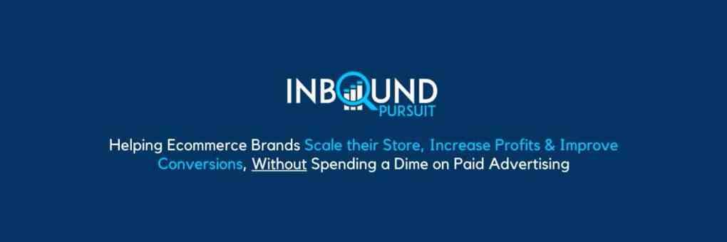inbound pursuits twitter success