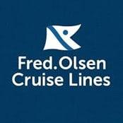 best cruise line affiliate program