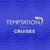 temptation cruises affiliate program