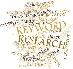 keyword-research-long-tail-pro