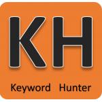 Keyword_Hunter