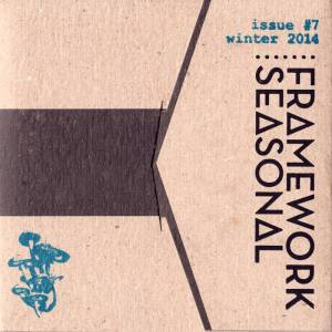Framework Seasonal #7