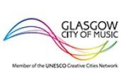 Glasgow Unesco City of Music