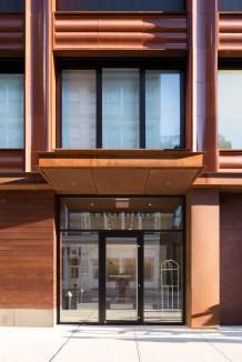 10_Bond_Street_Selldorf_Architects_01