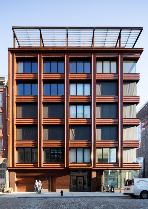 10_Bond_Street_Selldorf_Architects_02