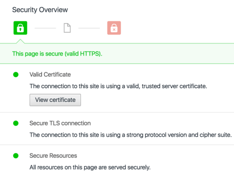 JIRA Server AWS ELB Load Balancer HTTPS SSL