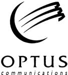 Optus@Home