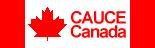 CAUCE Canada