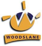 Woodslane