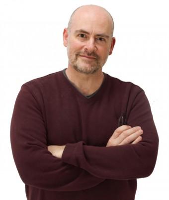 Karl Iglesias