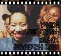 Beyond the Problem of Blackness: Researching Black Joy