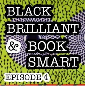 Black, Brilliant & Book Smart: Pleasure & Sexual Autonomy in Public Space (Bonus Episode)