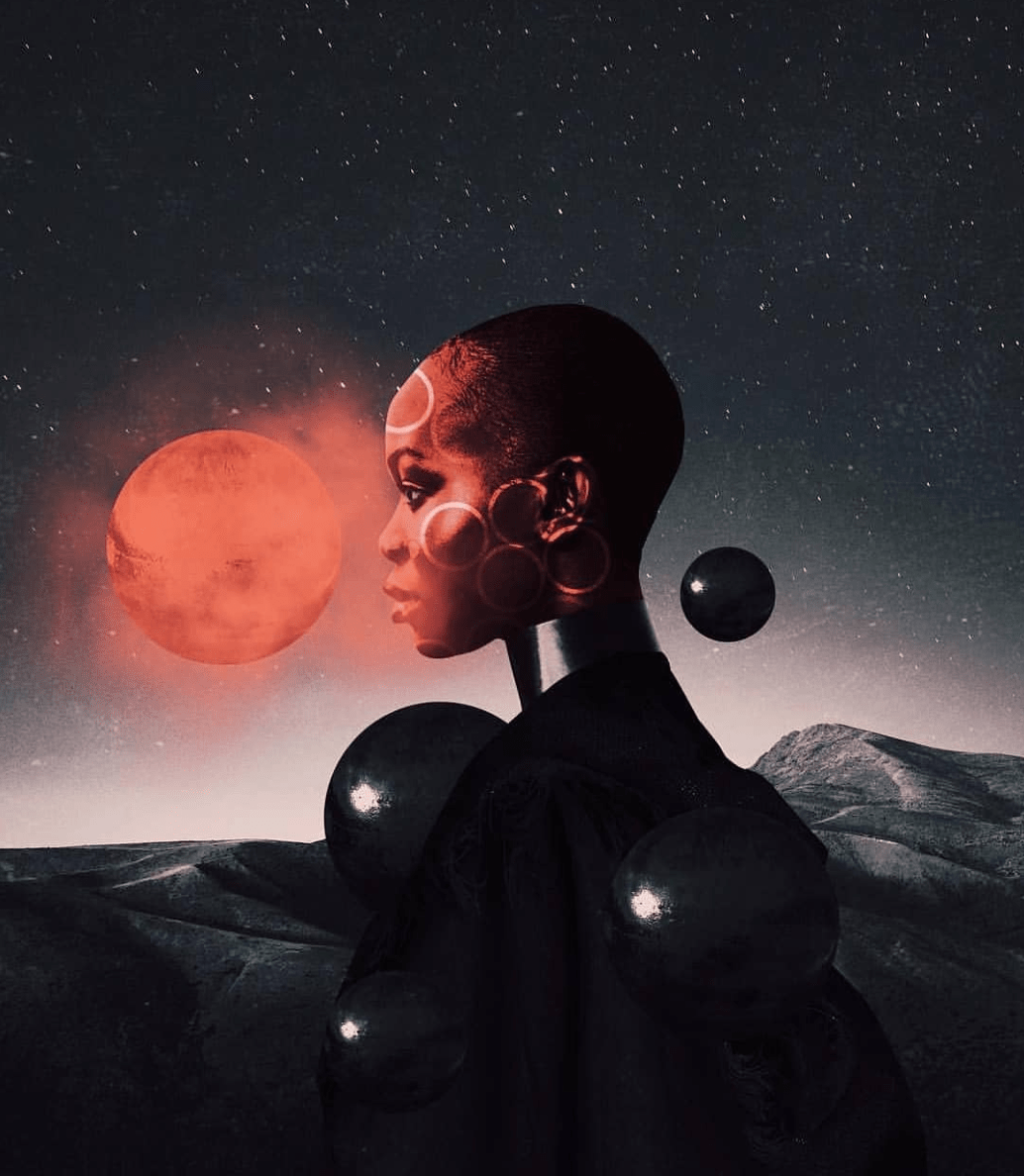 How To Find Your Rising, Sun & Moon Sign…