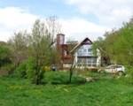 Redlingerhütte