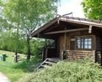 Windischalm Hütte