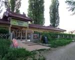 Gasthaus Hansi