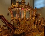 Kaiserwagen