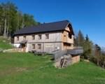 Waldburgangerhütte