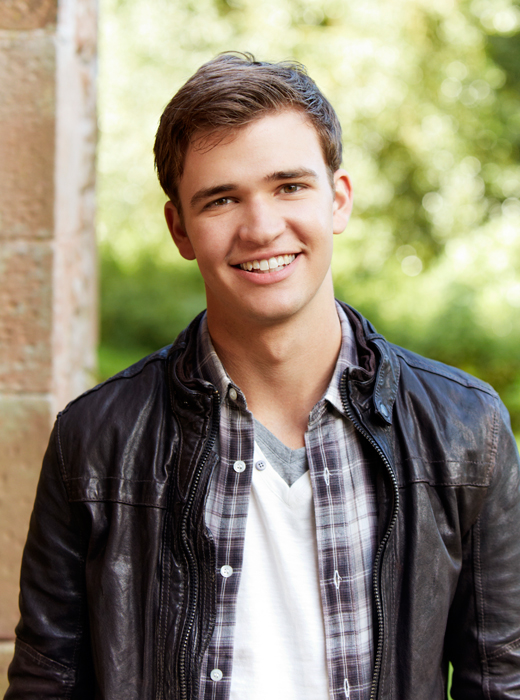 burkely duffield house of anubis