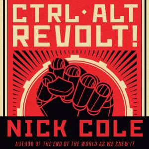 ctrl alt revolt audiobook
