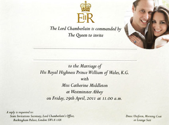 Wedding Invitation Vector Graphic Beautiful Pattern Stylish Card