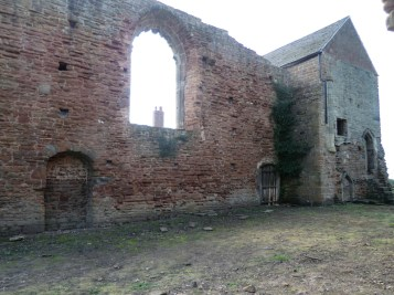 beauvale-arch-interior