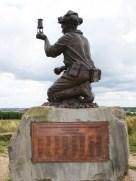 silverhill-the-miner-plinth