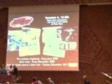Astrofest 2012