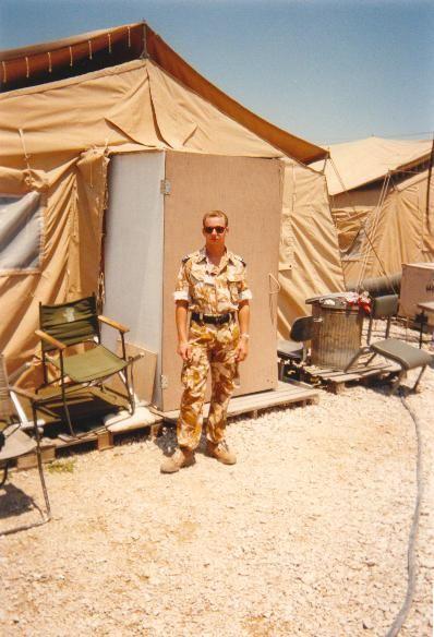 Incirlik 1993