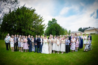 our-wedding-guests-eastwood-hall