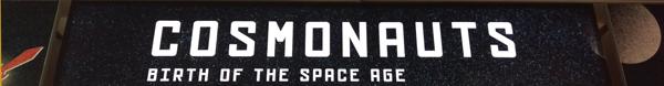 cosmonauts-banner