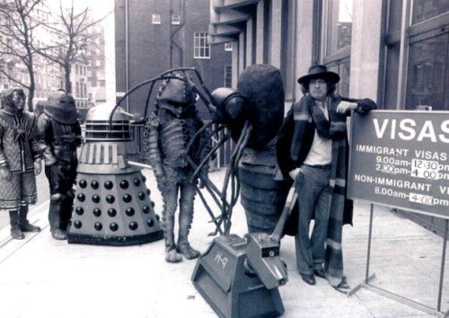 doctor-who-tom-baker-illegal-aliens