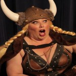 The Ride of The Valkyries – Die Walküre – A Beginner's Guide to the Opera