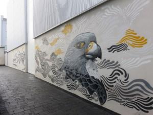 iceland-street-art-eagle