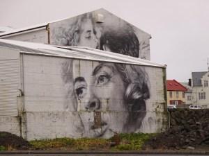 iceland-street-art-faces