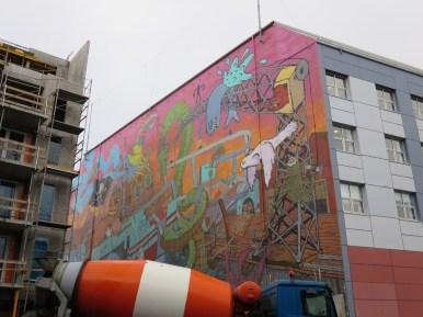 iceland-street-art-mousetrap
