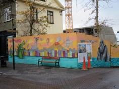 iceland-street-art-smorgasboard