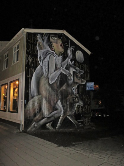 iceland-street-art-wolves-eyes