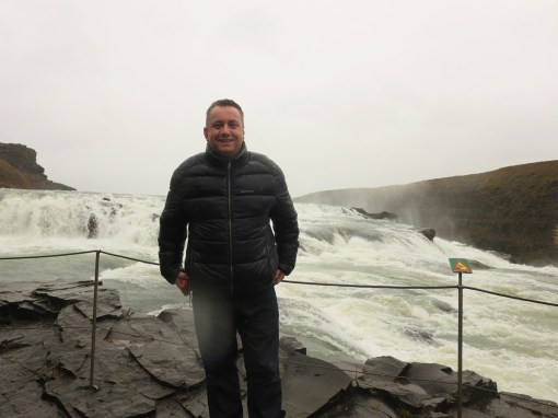 lower-gullfoss
