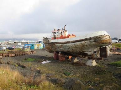 reykjavik-old-harbour