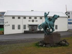 saga-museum-outside