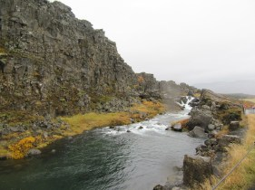thingvellir-drowning-pool
