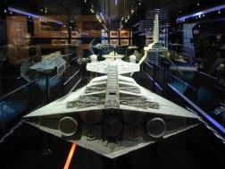 star-wars-identities-models
