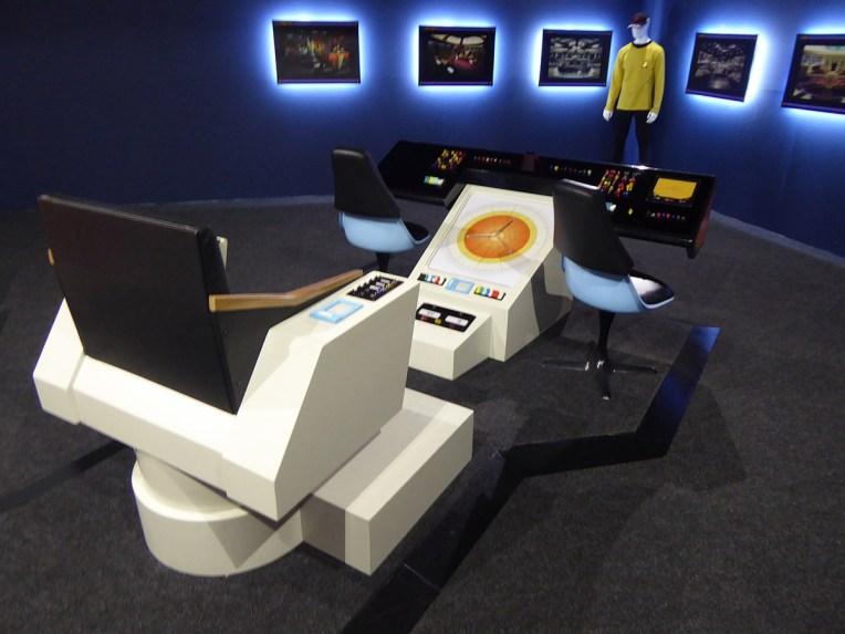 enterprise-bridge-blackpool