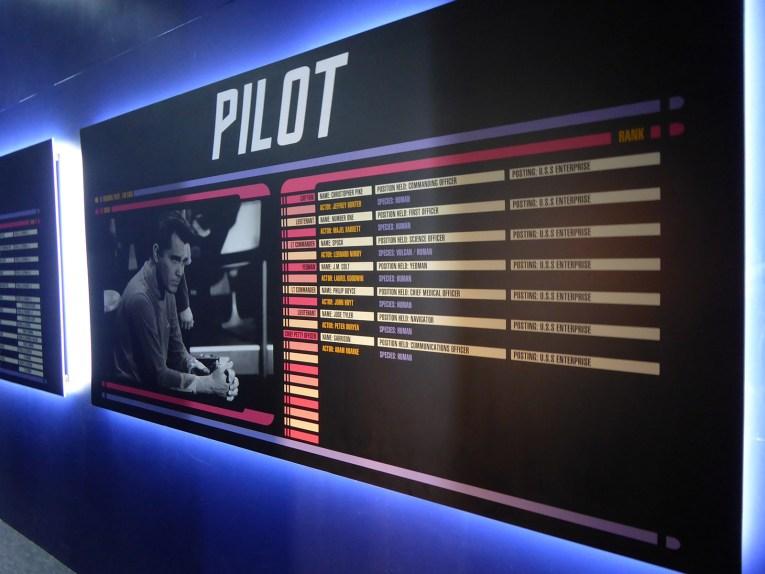 star-trek-pilot