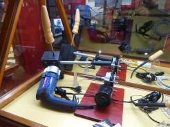 prague-sex-machines-museum-drill-vibrator
