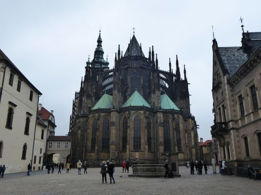 st-vitus-cathedral-prague-castle
