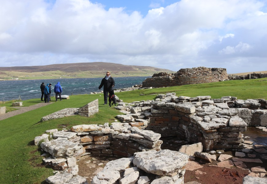 Adventures in Orkney – What you need to know